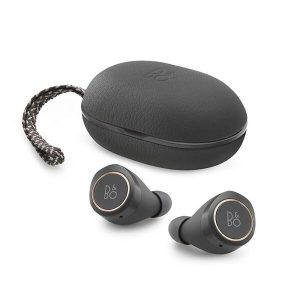 Наушники Bang & Olufsen Beoplay E8 (серый)