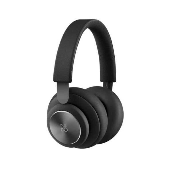 Наушники Bang & Olufsen Beoplay H4 2nd Gen (черный)