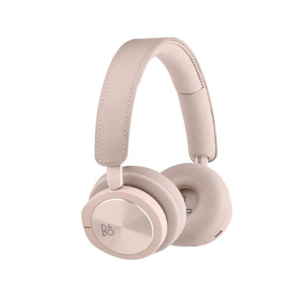 Наушники Bang & Olufsen Beoplay H8i (розовый)