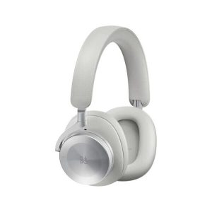 Наушники Bang & Olufsen Beoplay H95 Grey Mist