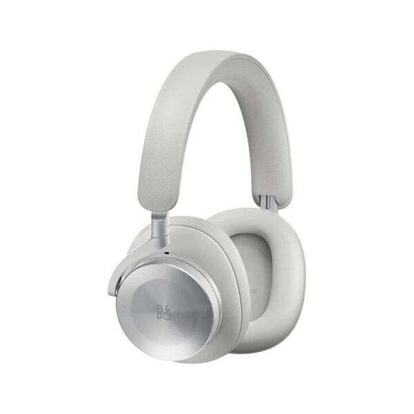 Наушники Bang & Olufsen Beoplay H95 Grey Mist