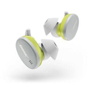 Наушники беспроводные BOSE Sport Earbuds