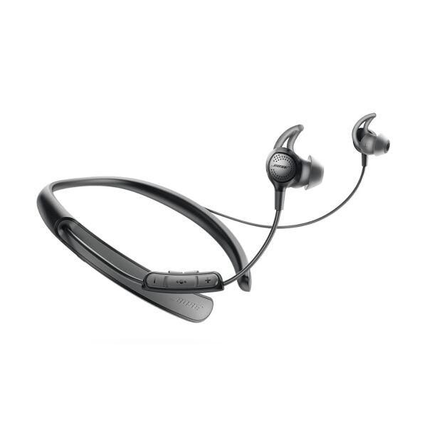 Наушники Bose QuietControl 30