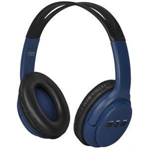 Наушники Defender B520 (синий)