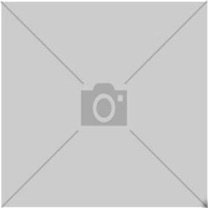 Наушники Gembird BHP-BER-BK
