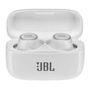 Наушники JBL Live 300 TWS (белый)