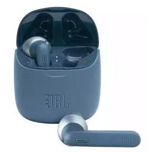 Наушники JBL Tune 225TWS (синий)
