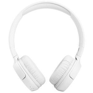 Наушники JBL Tune510BT White