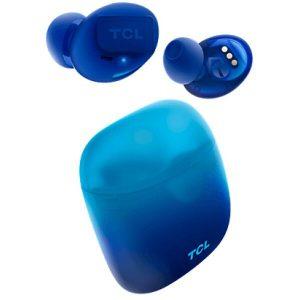Наушники TCL SOCL500 Ocean Blue (SOCL500TWSBL-RU)