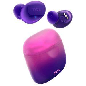 Наушники TCL SOCL500 Sunrise Purple (SOCL500TWSPP-RU)