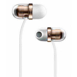 НаушникиXiaomi Mi Capsule Headphones (ZBW4334TY) белый