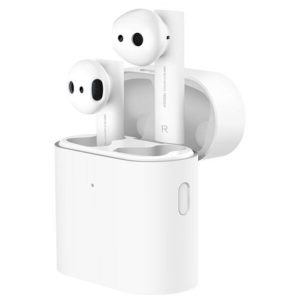 Наушники XIAOMI True Wireless Earphones 2S (TWSEJ07WM)