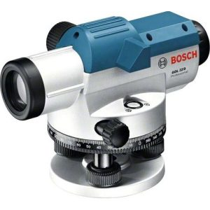 Нивелир Bosch GOL 32 D (0.601.068.500)