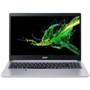 Ноутбук Acer Aspire 5 A515-55-54ZQ NX.HSMEU.00D
