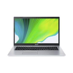Ноутбук Acer Aspire 5 A517-52-39H5 (NX.A5DEU.001)