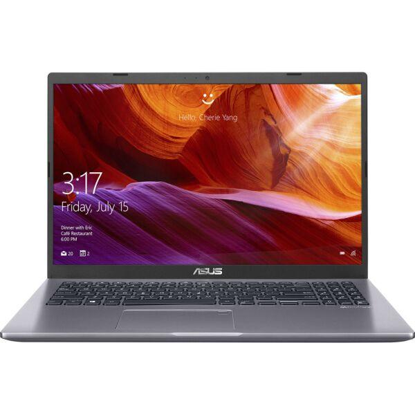 Ноутбук Asus X509JP-BQ235