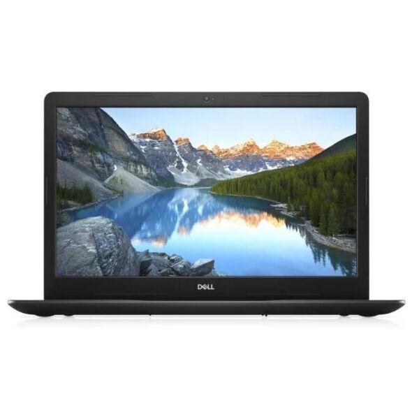 Ноутбук Dell Inspiron 17 3793-212307