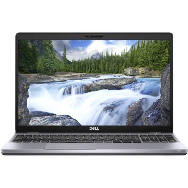 Ноутбук Dell Latitude 15 5511-212318