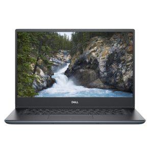 Ноутбук Dell Vostro 14 5490-279604
