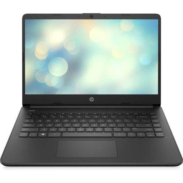 Ноутбук HP 14s-fq0022ur (22M90EA)