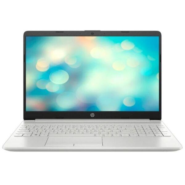 Ноутбук HP 15-dw2096ur (22Q21EA)