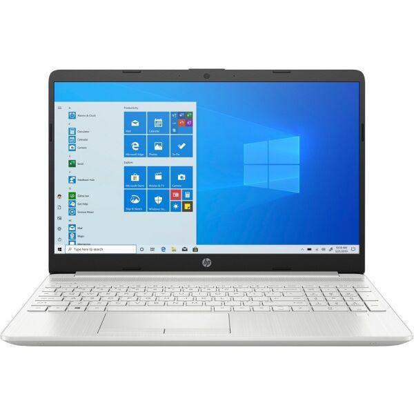 Ноутбук HP 15-dw2097ur (22N61EA)