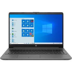 Ноутбук HP 15-dw2110ur (2C7C7EA)
