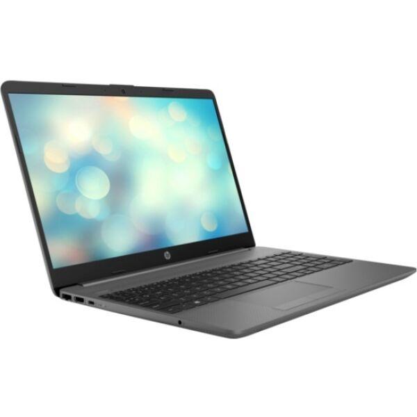 Ноутбук HP 15s-eq1103ur (25T09EA)