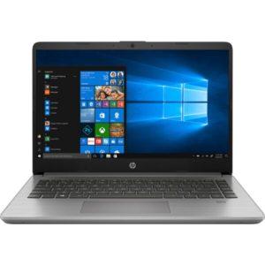 Ноутбук HP 340S G7 (9HQ31EA)