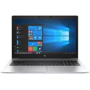 Ноутбук HP EliteBook 850 G6 (9FT70EA)