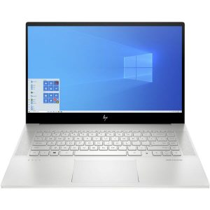 Ноутбук HP ENVY 15-ep0024ur (1L6G8EA)