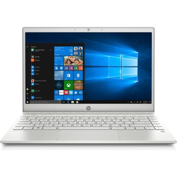 Ноутбук HP Pavilion 13-an1014ur (8PJ95EA)