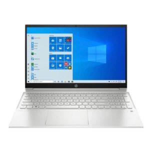 Ноутбук HP Pavilion 15-eg0030ur (2W2D2EA)