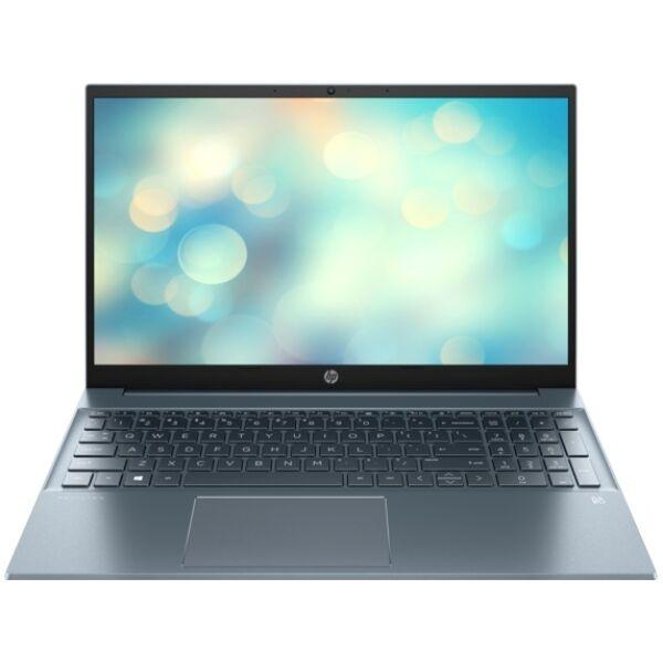 Ноутбук HP Pavilion 15-eh0022ur 2P9M0EA