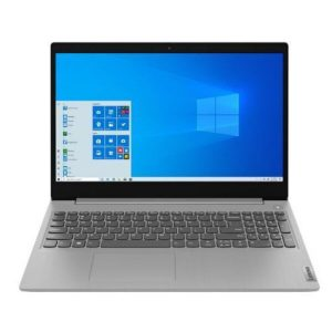 Ноутбук Lenovo IdeaPad 3 15IIL05 81WE00Y4RE