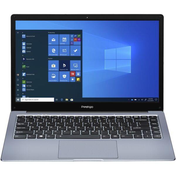 Ноутбук Prestigio Smartbook 133 C4 (PSB133C04CGP_DG_CIS)