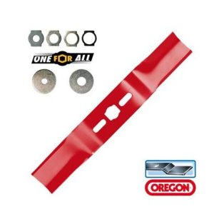 Нож для газонокосилки OREGON 69-259-0