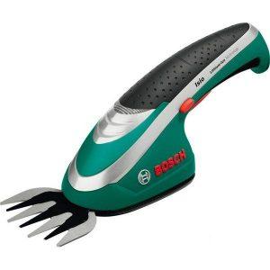 Ножницы Bosch Isio 3 (0600833100)