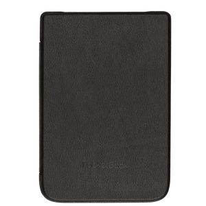 Обложка PocketBook Basic Lux 2 Cover (WPUC-616-S-BK)