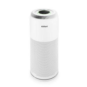 Очиститель воздуха Kitfort KT-2813