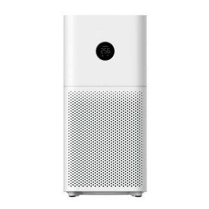 Очиститель воздуха Xiaomi Mi Air Purifier 3C