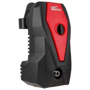 Очиститель высокого давления WORTEX PW 1217 (PW121700025)