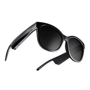 Очки с наушниками Bose Frames Soprano