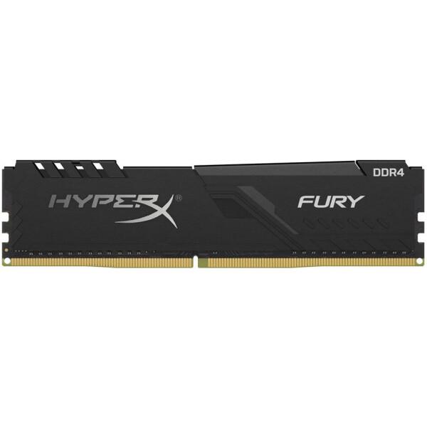 Оперативная память HyperX Fury HX426C16FB3/8