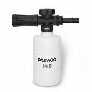 Пеногенератор Daewoo Power DAW 10