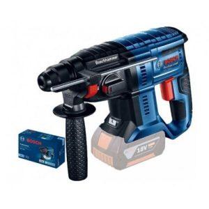Перфоратор Bosch GBH 180-LI Professional (0611911120) без АКБ и ЗУ