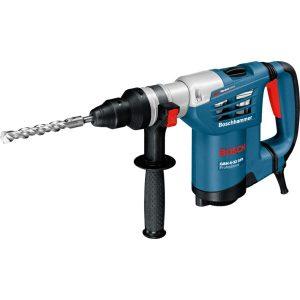 Перфоратор Bosch GBH 4-32 DFR Professional (0611332101)
