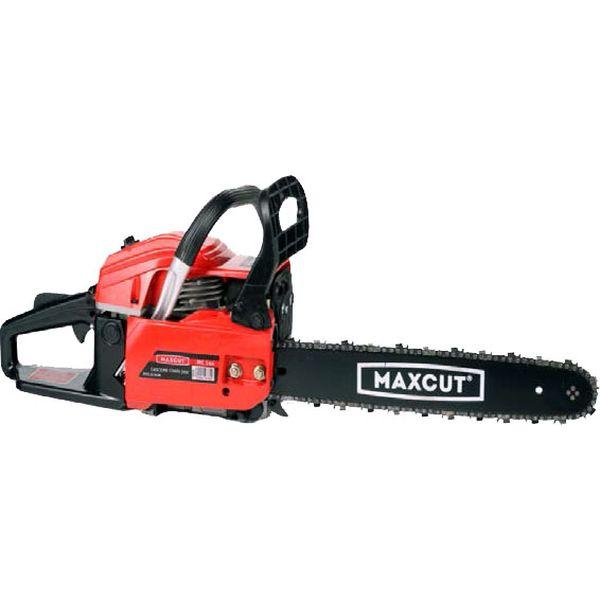 Пила цепная Maxcut MC 146 (022100146)