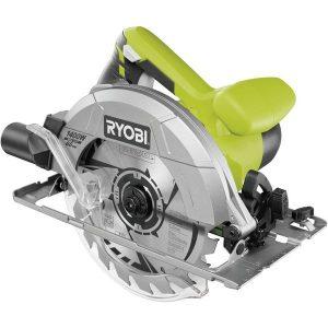 Пила циркулярная RYOBI RCS 1400-G 5133002778