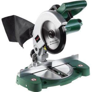 Пила торцовочная Hammer Flex STL800 16056